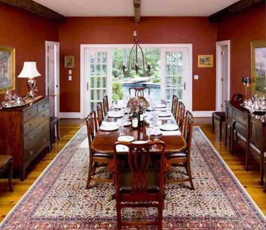 Dining room sets under 100